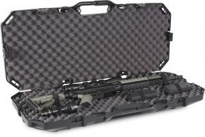 Plano Tactical Single Long Gun Case 024099736008