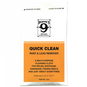 Hoppes Quick Clean 1215 1215