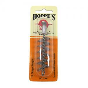 Hoppes TORNADO Brush 12GA 1260