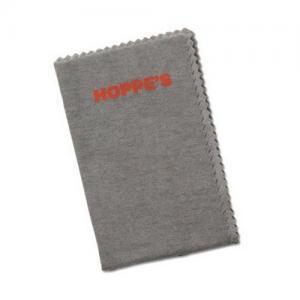 Hoppe's Silicone Cloth 1218