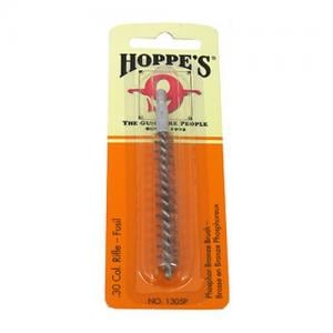 Hoppes Phosphor Bronze Brush 30CAL 1305P