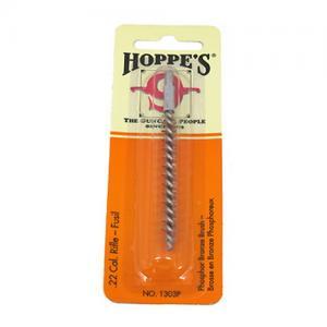 Hoppes Phosphor Bronze Brush 22CAL 1303P
