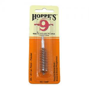 Hoppes Phosphor Bronze Brush Pistol 44/45 1308P