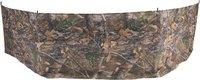 """Allen ALLEN STAKE-OUT BLIND REAL TREE EDGE 10'X27"""" 026509034759"""