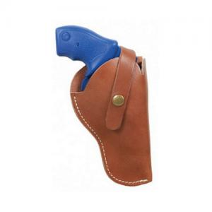 Allen 4494 Red Mesa Leather Holster 026509044949