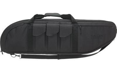 Allen BATTALION TAC Rifle Case 42-inch 10929