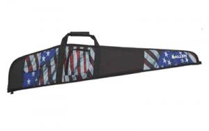 Allen 587-48 Scoped Rifle Case 587-48