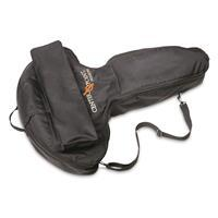 CenterPoint Soft Sided Crossbow Case AXCSBG