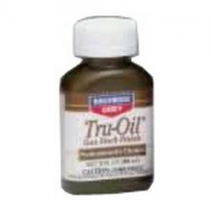 Birchwood Casey Tru-Oil Stock Finish 3oz 6-Pack 23123
