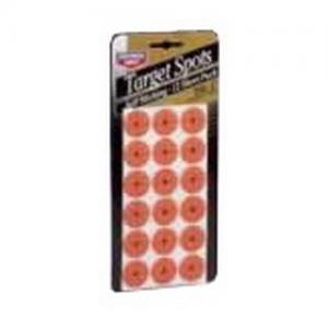 Birchwood Casey TS1 Target Spots 360-1 inch 33901