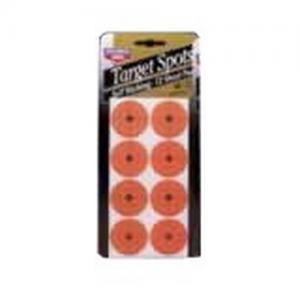 Birchwood Casey 33904 Target Spots 1 .5 160pk 33904