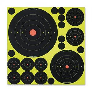 Birchwood Casey VP5 Shoot-N-C 1 34018