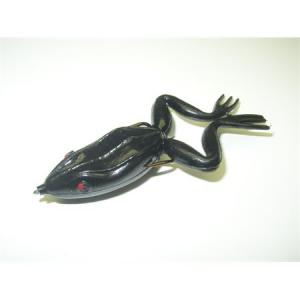 Snag Proof 6200 Original Frog 029362062006