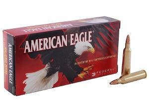Federal AE300BLKSUP2 American Eagle AE300BLKSUP2