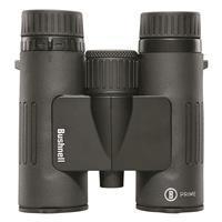 Bushnell Prime Binoculars BP832B