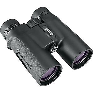 Bushnell 10x42 All-Purpose Binoculars 210142