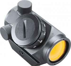 Bushnell AK Optics 1x25mm Red Dot Sight, 3 MOA, AK731303 029757313034