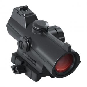 Bushnell AR Optics Incinerate Red Dot Sight, Black, AR750132 AR750132