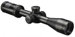 Bushnell AR Optics 3-12x40 Riflescope w/ BDC Reticle, Matte Black AR931240 029757920041
