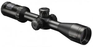 Bushnell AR Optics 4.5-18x40 Riflescope w/ Dropzone 223 BDC Reticle, Matte Black AR945184 029757920058