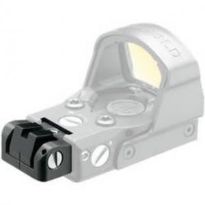 Leupold DeltaPoint Pro Rear Iron Sight 120058 120058