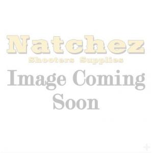 VX-Freedom 4-12x40 1 inch 178253