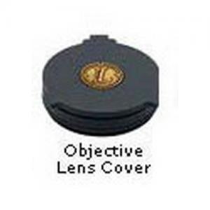 Leupold Alumina Flip Back Lens Cover 40MM 59045