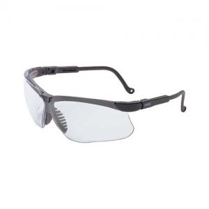 Howard Leight Genesis Glasses Clear 033552035701