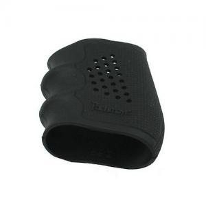 Pachmayr Tactical Grip Glove Beretta 92FS 5160