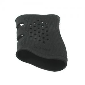 Pachmayr Tactical Grip Glove for Glock 17/22 5164