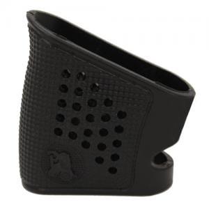 Pachmayr Tactical Grip Glove S&W Bodyguard 5173