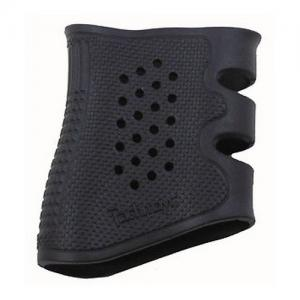 Pachmayr Tactical Grip Glove for Glock Compact 5174