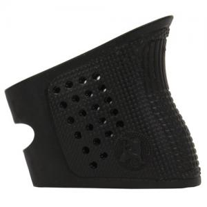 Pachmayr Tactical Grip Glove for Glock SUB-COMPACT 5175
