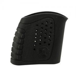 Pachmayr 05178 TAC Grip Glove SPD XDS 5178