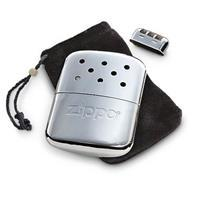 Zippo Handwarmer 40182