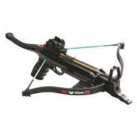 PSE Viper SS Handheld Pistol Crossbow 042958563398