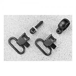 Uncle Mikes Swivels Quad 115 CF 1 inch 13312