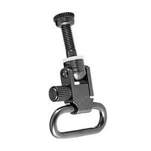 Uncle Mikes Swivels Quad 115 Ruger 1 inch 14612