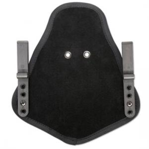 Uncle Mikes Adapter Holster IWB 043699511211