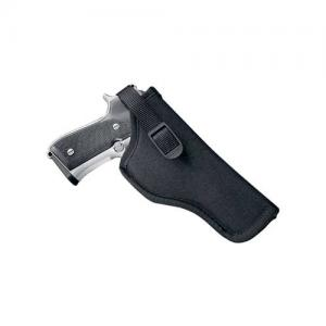 Uncle Mikes Hip Holster SZ 15 Black LH 81152