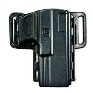 Uncle Mikes 74211 Reflex Open Top Holster 21 RH 74211