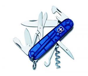 Victorinox Climber-Sapphire 046928533862