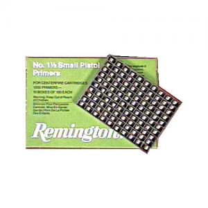Remington Decals RAISED R Max4 Camo X22606