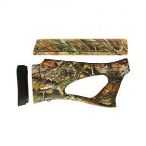 Remington M1187 SHURSHOT Thumbhole Stock/FOR RTR 19550