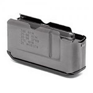 Remington 16937 Magazine MDL 6 for 7600 760 76 3006 270 19637