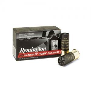 Remington Ultimate Home Defense 410GA 3 OOO Buck 15rds 413B000HD
