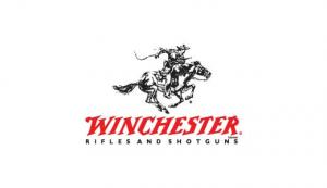 Winchester MAG WIN XPR LONG MAGNUM 3RD 112098801