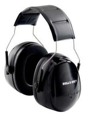 Pelican 97041-PEL-6C Bullseye 97041-PEL-6C