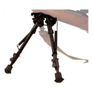 Harris Bipod 9-13 inch High ROTATING SL