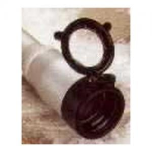Butler Creek BLIZZARD Scope Cover Clear #5 70205